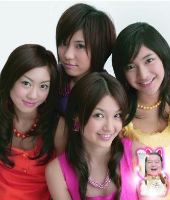 HINOIチームの画像 p1_28